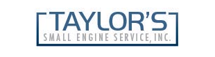 Taylor's Small Engine Service, Inc.